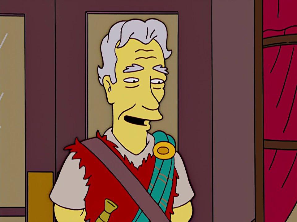 Ian McKellen (character)