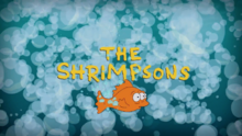The Shrimpsons 1.png