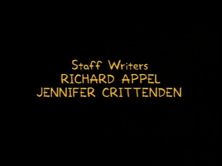 'Round Springfield Credits 40.JPG