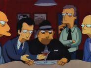 Bart the Murderer 49
