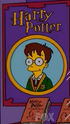 Harry Potter (series).png