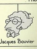 Jacques Bouvier.png