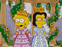 Lisa the Drama Queen.png