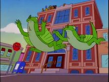 Lizardz.jpg
