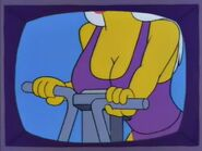 The last temptaation of Homer -2015-01-02-12h25m43s74