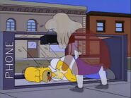 The last temptaation of Homer -2015-01-02-12h36m18s30