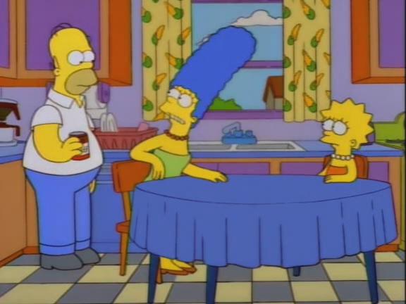 'Round Springfield 93.JPG