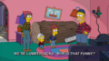 2917 couch gag2
