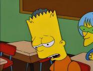 Bart Gets Famous 94