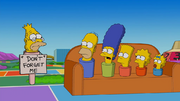 Couch Gag No.334b.png