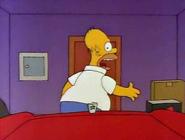 HomerRunningS2