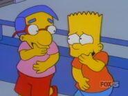 Last Tap Dance in Springfield 71