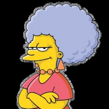 Patty Bouvier1.png