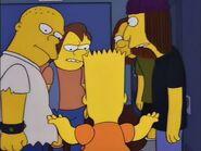 The Last Temptation of Homer -2015-01-03-08h27m07s11