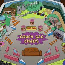Thursdays with Abie Couch gag 2.JPG
