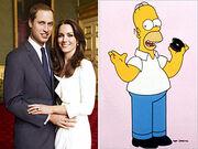 Will-Kate-Homer-Split 320.jpg