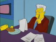 Bart Gets Famous 41