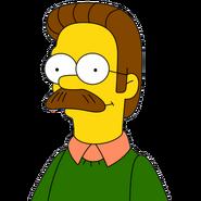 Ned Flanders 2