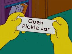 Papel homer abrir pote pepinos.jpg