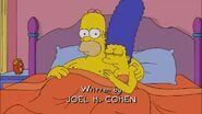 The-Simpsons-Season-22-Episode-12-10-fa95