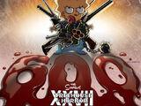 Simpson Horror Show XXVII