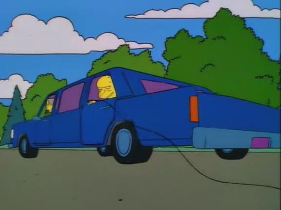 'Round Springfield 99.JPG