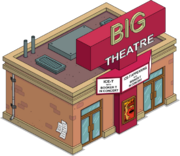 Big T Theatre Tapped Out.png