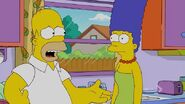 Homer the Father 19