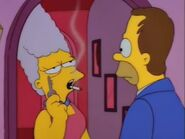 I Married Marge -00358