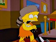 The.Simpsons.S07E16.1080p.WEB.H264-BATV.mkv snapshot 06.30.806