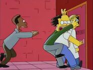 The last temptaation of Homer -2015-01-02-11h37m10s117