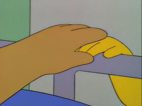 'Round Springfield 47.JPG