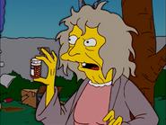 HomerAndNed'sHailMaryPass-ReesesPiecesInPillBottle