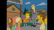 Homer and Lisa Exchange Cross Words (023)