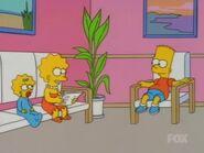Large Marge 99
