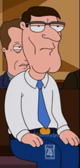 Mr. Berler