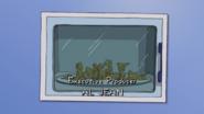 Screenshot (569)