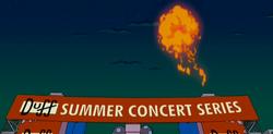 Show de Verão Duff 2.png