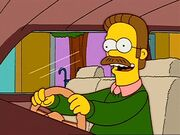 Flanders3.jpg
