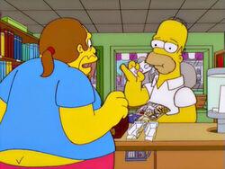 Homer-vs-dignity2.jpg