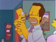 I Married Marge -00374