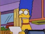 Marge Gets a Job 38