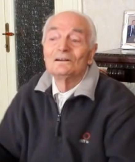 Mario Milita