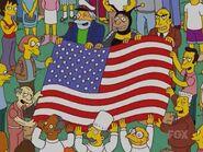 Simple Simpson 20