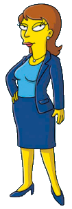 Stacey Swanson (Official Image).png