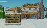 Sundance-simpsons.jpg