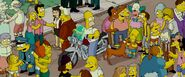 The Simpsons Movie 276