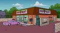 800px-Kwik-E-Mart