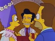 I Married Marge -00162
