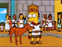 King Bart.jpg